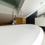 Wat maakt de keuze voor een losstaand bad zo interessant?