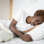 Je hoofdkussen is belangrijk voor een goede nachtrust