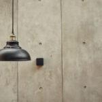Tafellampen die trendy zijn momenteel
